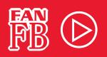 Ffb apercu site videos 01