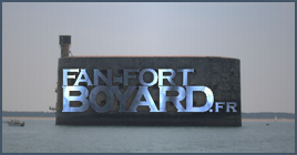 Du 19 août 2007 au 5 février 2010 - V3