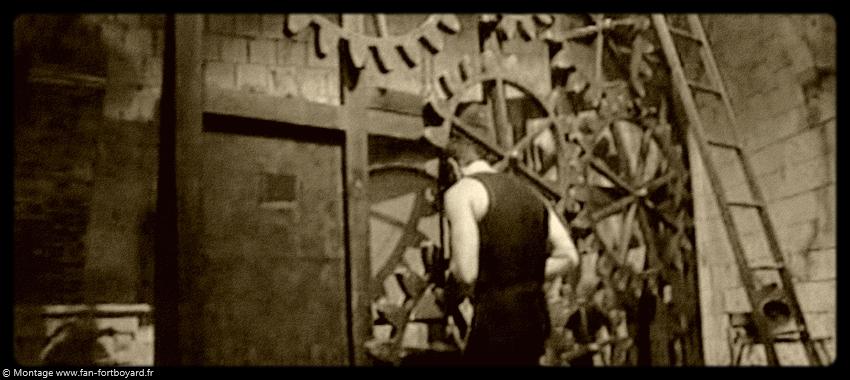 Fort boyard 1991 nouveautes separateur 01