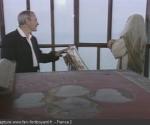 Patrice LAFFONT retrouve le Père Fouras