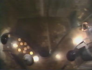 Fort Boyard 1994 : La nouvelle épreuve des Palets