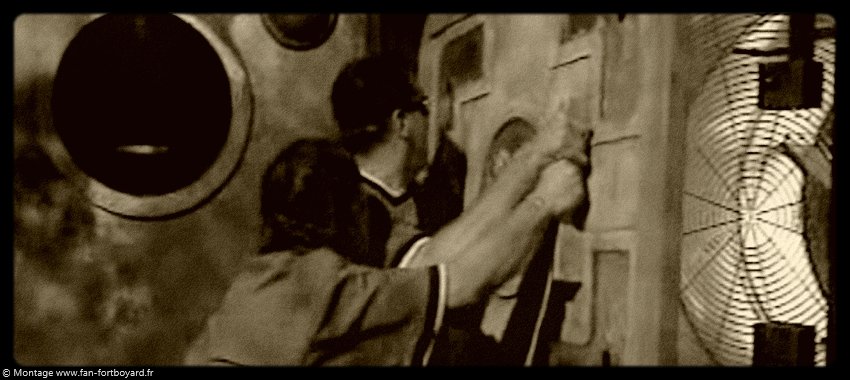 Fort boyard 1995 nouveautes separateur 01