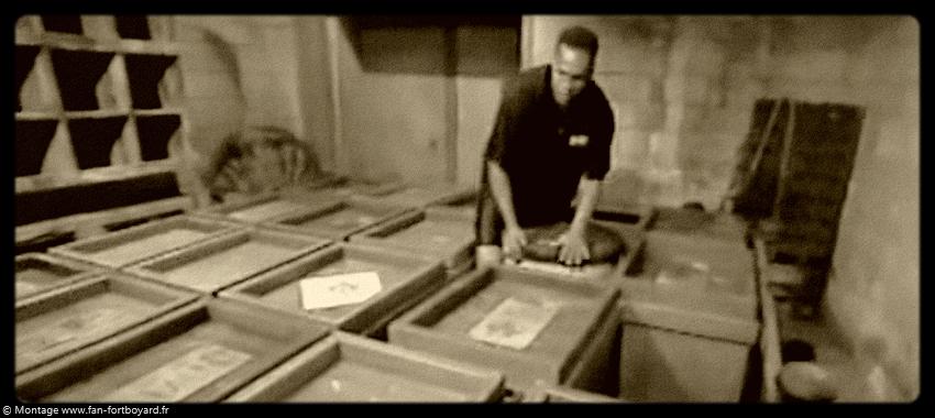 Fort boyard 1999 nouveautes separateur 01