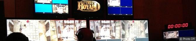 fort-boyard-2013-bilan-08.png