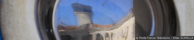 fort-boyard-2013-bilan-10.png