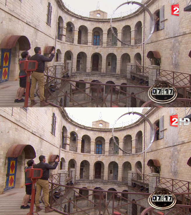 fort-boyard-2013-compare-hd.png