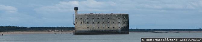 Fort boyard 2014 bilan 11