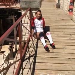 Fort Boyard 2019 - Equipe tournage C (13/05/2019)