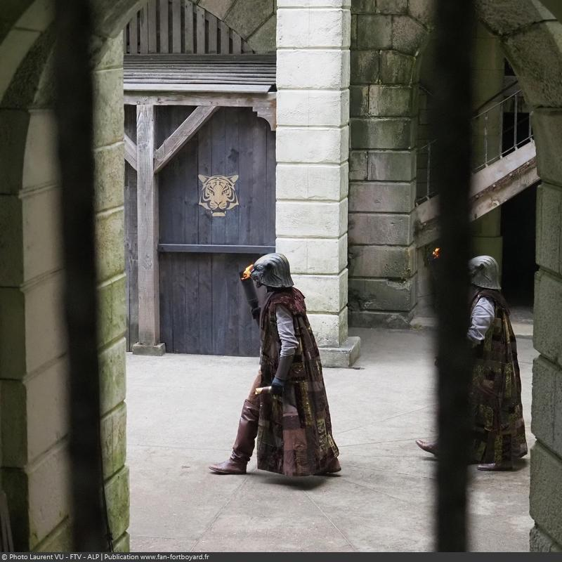 Toutes les infos et nouveautés de Fort Boyard 2020 - Page 37 Fort-boyard-2020-officielle-animation-85