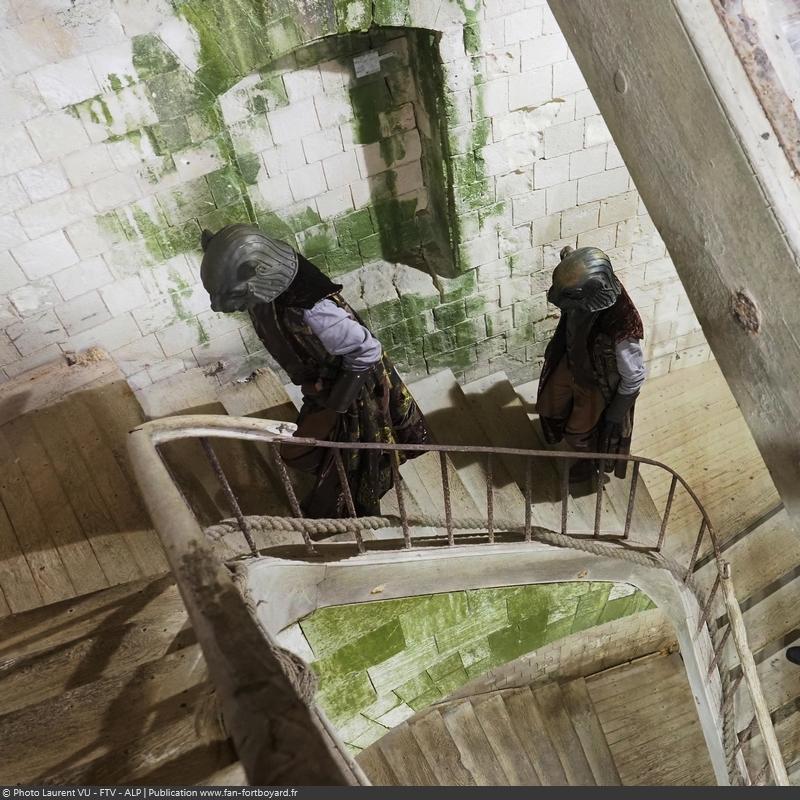 Toutes les infos et nouveautés de Fort Boyard 2020 - Page 37 Fort-boyard-2020-officielle-animation-86