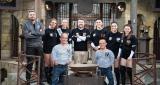 Fort Boyard 2021 - Equipe 2 - Les Bonnes Fées (26/06/2021)