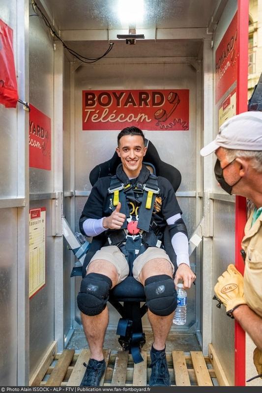 [Spoilers] Présentation > Fort Boyard 2021-2 - Les Bonnes Fées (26/06/2021) Fort-boyard-2021-officielle-equipe02-35