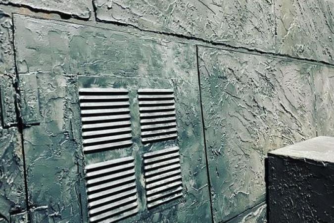 Fort Boyard 2021 - Une nouvelle trappe au Jugement (21/05/2021)