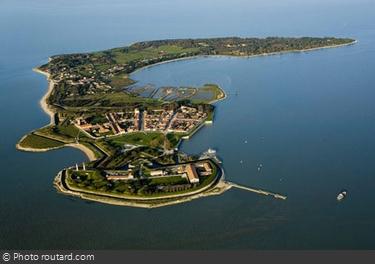ile-fort-boyard