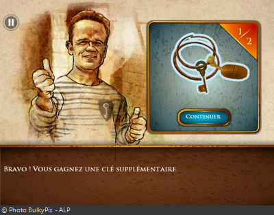 fort-boyard-application-2012-bulkypix-02.png