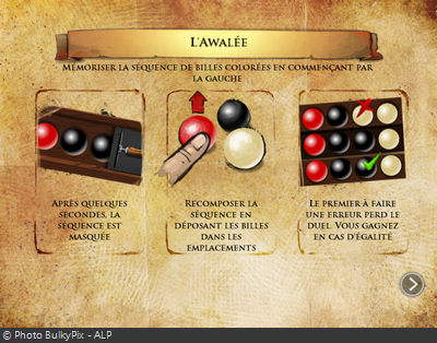 fort-boyard-application-2012-bulkypix-05.png