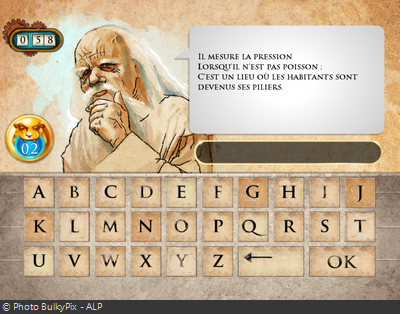 fort-boyard-application-2012-bulkypix-06.png