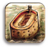 fort-boyard-application-2012-bulkypix-08.png