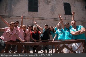 Fort boyard azerbaidjan 2014 06