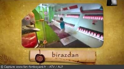 Fort boyard azerbaidjan 2014 24