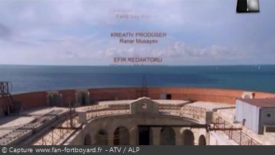 Fort boyard azerbaidjan 2014 25