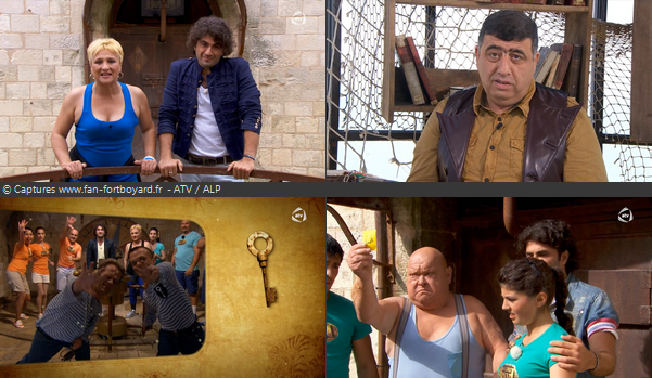fort-boyard-azerbaidjan-pack-1-animation.png