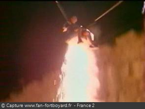 fort-boyard-catapulte-1997-01.png