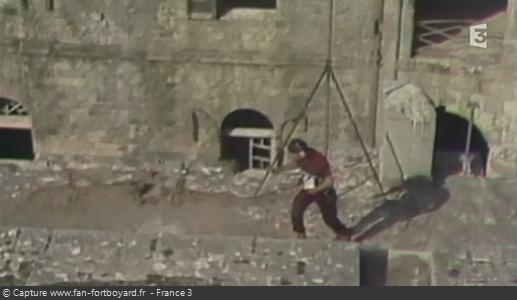 Jeu La Chasse au trésor (1981)