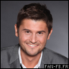 fort-boyard-christophe-beaugrand.png