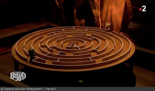 Labyrinthe magnétique (depuis 2019) Fort-boyard-conseil-labyrinthe-magnetique-v1-01