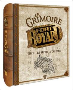 fort-boyard-grimoire-500.png