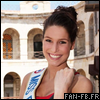 fort-boyard-laury-thilleman.png