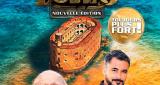 Jeu vidéo ''Fort Boyard : Nouvelle Edition - Toujours plus fort !'' de Microids en vente à partir du 24 juin 2021