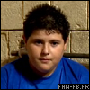 fort-boyard-prince2012-equipe2-anthony.png
