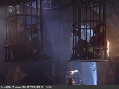 Votre prison préférée - Page 2 Fort-boyard-prison-2004-1