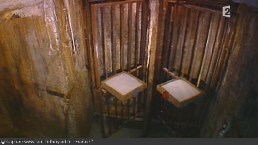 Votre prison préférée - Page 2 Fort-boyard-prison-2010-2