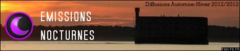 fortboyard-2012-banniere-emissions-nocturnes-1.png