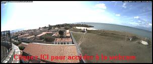 fortendirect-webcam-iledaix-semaphore-fortboyard.png