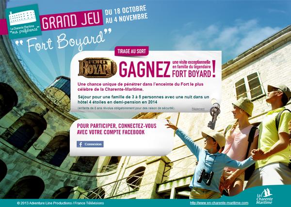 grand-jeu-2013-2-1.png