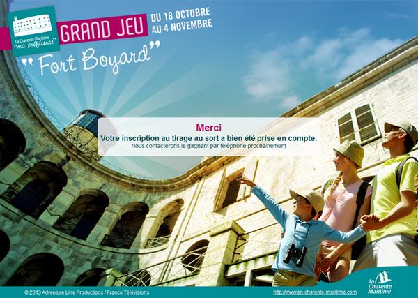 grand-jeu-2013-2-3.png