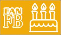 Indicatif ffb6 anniversaire