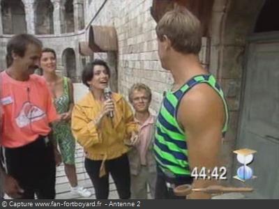 Votre habillage visuel/sonore préféré Les-cles-de-fort-boyard-1990-regles-03epreuves-01