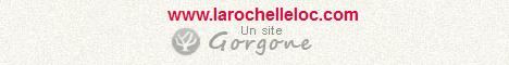 Partenaire 03 larochelleloc