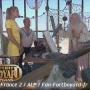Le Meilleur de Fort Boyard n°1 - Lundi 3 août 2009