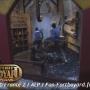 Le Meilleur de Fort Boyard n°12 - Mardi 25 août 2009