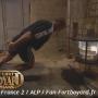 Le Meilleur de Fort Boyard n°4 - Jeudi 6 août 2009