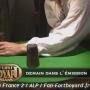 Le Meilleur de Fort Boyard n°7 - Mardi 11 août 2009