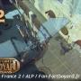 Le Meilleur de Fort Boyard n°8 - Mercredi 12 août 2009