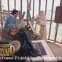 Le Meilleur de Fort Boyard n°9 - Jeudi 13 août 2009