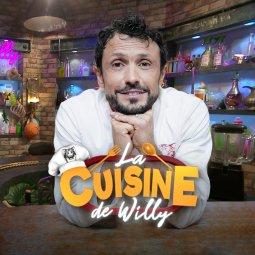 Visuel francetv la cuisine de willy 2020